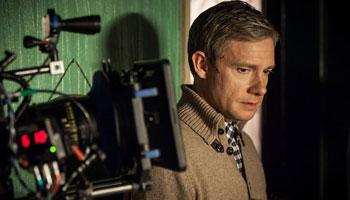 Шерлок 4 сезон: Дата выхода будет раньше, чем вы ожидали