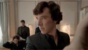 """Шерлок - """"Vatican cameos"""""""