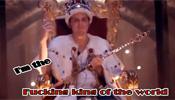 Мориарти - King of the world